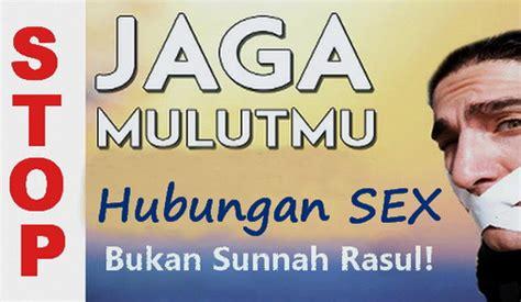 jaga mulutmu stop menggunakan kata sunnah rasul  malam jumat info makkah berita haji