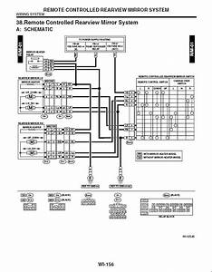 29 Power Mirror Switch Wiring Diagram