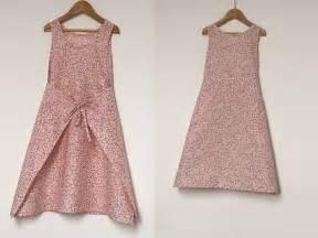 patron robe de mariã e patron de couture robe papillon pour fillette couture couture robe patron de