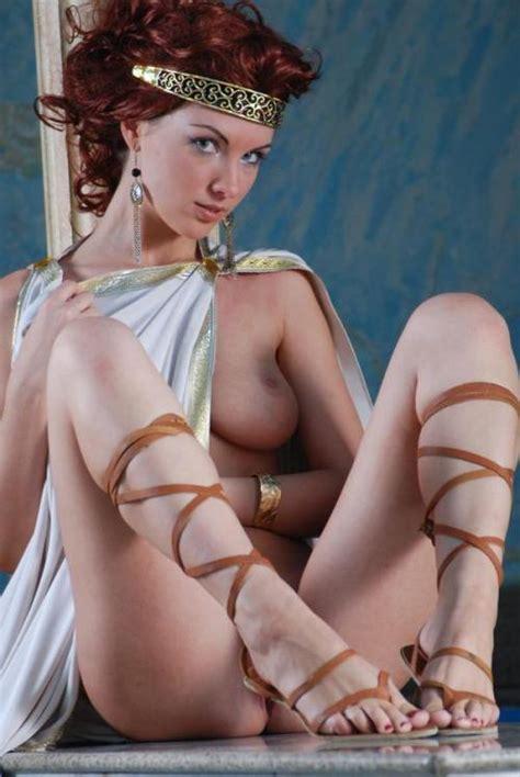 ancient roman orgy joker sex picture