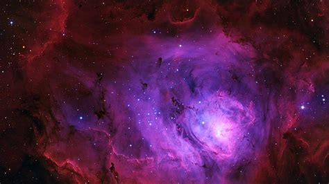 la galaxy colors colors galaxy orionmolecularcloud space