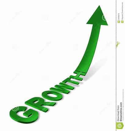 Growth Icon Royalty Upward