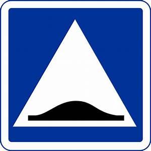 Panneau De Signalisation Personnalisé : panneau de signalisation routi re c27 ~ Dailycaller-alerts.com Idées de Décoration