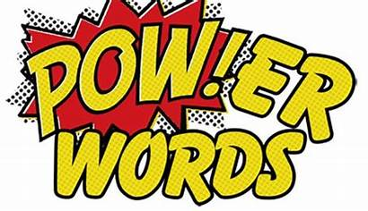 Words Power Marketing Why Seo Word Direct