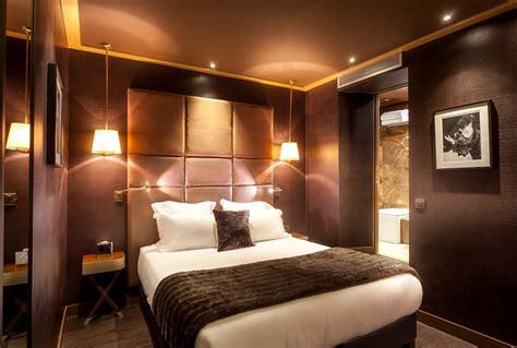 chambre avec privatif belgique hotel armoni 17e hotelaparis com sur hôtel à