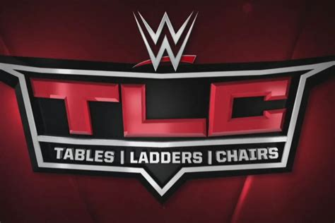 Tlc Kickoff Segment Pulled, Wwe Announces Tlc Attendance