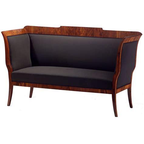 17 best ideas about biedermeier sofa on pinterest
