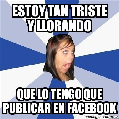 Cool Memes For Facebook - facebook girl memes images