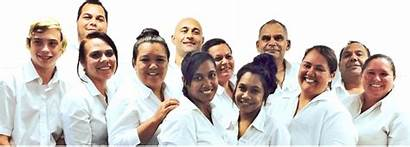 Indigenous Employment Programs