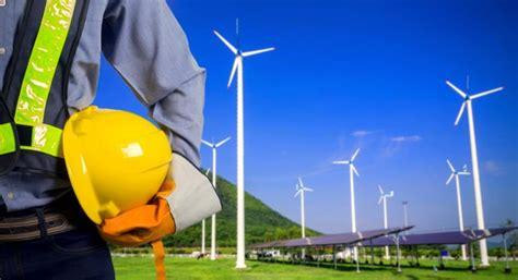 Работа в сфере альтернативной энергетики. как продать людям экономию? . reconomica — истории из жизни реальных людей