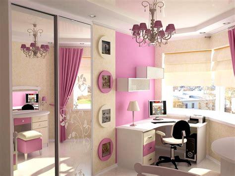 ls for teenage rooms elegant bedroom ideas for teenage girls striking pictures