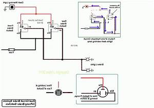How To Install A Ceiling Fan Capacitor