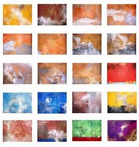 couleur des murs meilleures images d39inspiration pour With quelle couleur s associe avec le gris 13 besoin daide pour la couleur des murs de mon futur salon