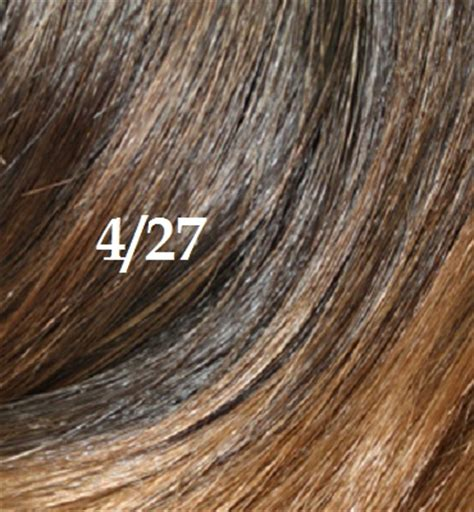 number 4 hair color curly lace front wigs also available in