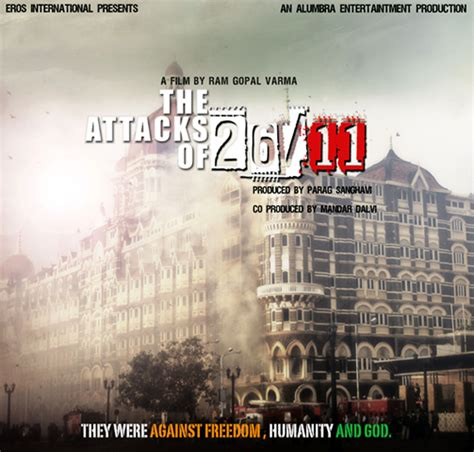mumbai attackwatch movies series