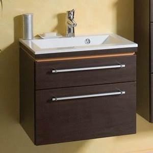 Waschtisch Hängend Mit Unterschrank : fantastisch waschbecken mit unterschrank waschtisch mit unterschrank g nstig im online shop ~ Bigdaddyawards.com Haus und Dekorationen