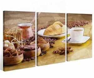 Leinwandbilder Für Küche : emejing leinwandbilder f r k che images amazing home ideas ~ Indierocktalk.com Haus und Dekorationen