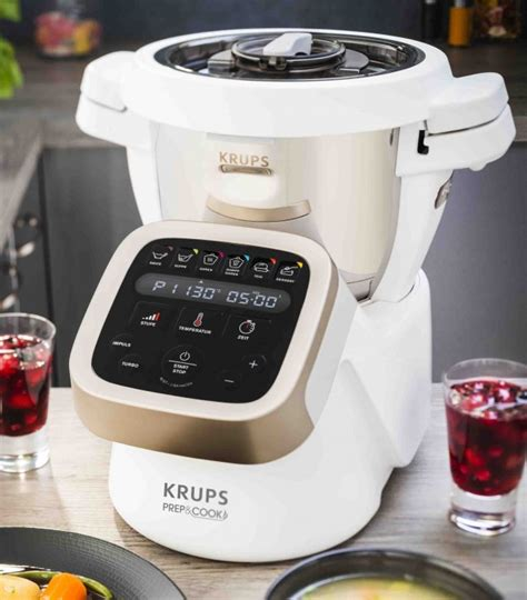 krups küchenmaschine zum kochen krups k 252 chenmaschine prep cook hp5031 schneiden mixen kochen