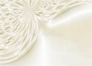 Satin And Lace Background stock image. Image of abstracts ...