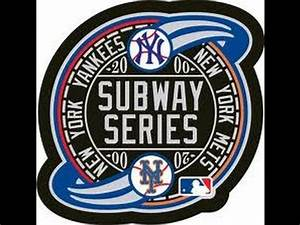 Yankees Logo World Series | www.pixshark.com - Images ...
