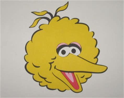 big bird cliparts   clip art  clip