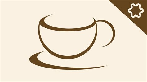 Coffee Cup Logo By Paul C Pederson Coffee Bags Ravenhall Oak Effect Table Ikea Organic Zaryna Nz Country Bean Gift Uk Uae