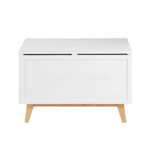 Truhe Ikea Weiß by Wei 223 Truhen Und Weitere Kommoden Sideboards G 252 Nstig