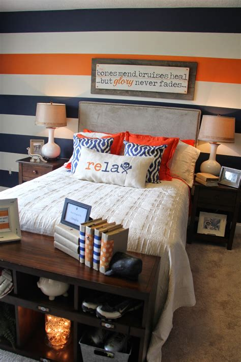Thrift And Shout My 2014 Parade Of Homes Review