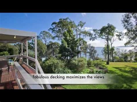 Waterfront Home for Sale in Lemon Tree Passage, NSW ...