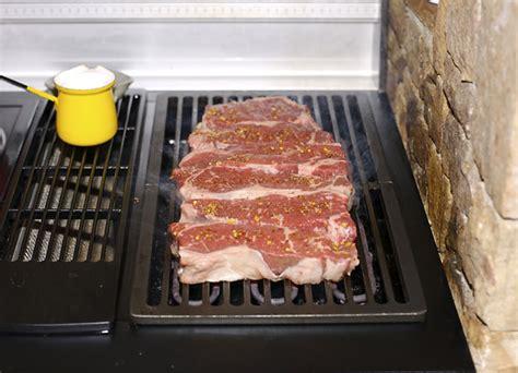 indoor grills indoor barbecue grills  grill cooktops