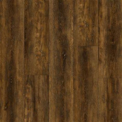 Metroflor Vinyl Plank Flooring metroflor engage premier uniclic plank weathered rust