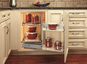 kitchen base cabinet cabinet pull out spice rack 311 With kitchen cabinets lowes with desktop stickers