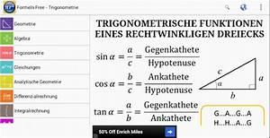 Geometrische Formen Berechnen : formeln free android apps auf google play ~ Themetempest.com Abrechnung
