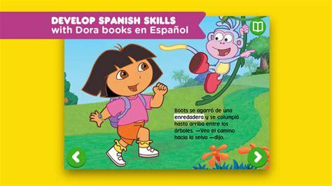 interactive preschool books nick jr books read interactive ebooks for on the 449