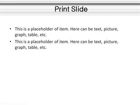 avada portfolio tree column template download free white columns powerpoint template for