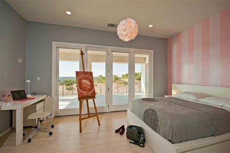 idee peinture chambre adulte 1001 conseils et idées pour une chambre en et gris