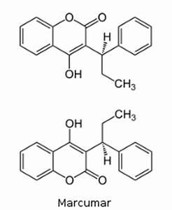 Marcumar Dosierung Berechnen : darf ich bei einnahme von blutverd nnungs tabletten wie marcumar alkohol trinken ~ Themetempest.com Abrechnung