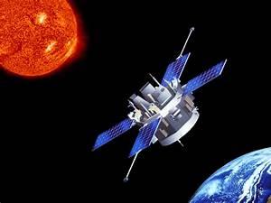 NASA Satellite Views - Pics about space