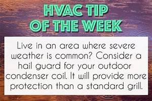 Hvac Tip Of The Week  Hvac  Tipoftheweek  Hvacunit