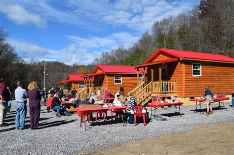 hatfield mccoy trails cabins real mccoy cabins hatfield mccoy trails cabin rental