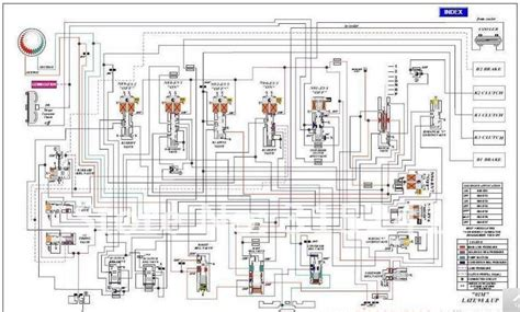 HD wallpapers wiring diagrams enable technicians to
