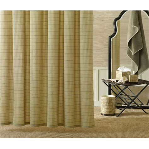 curtain rods country curtains fabric window treatments