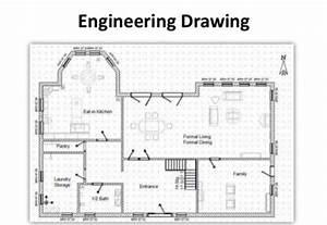 Pdf  Engineering Drawing Pdf Notes