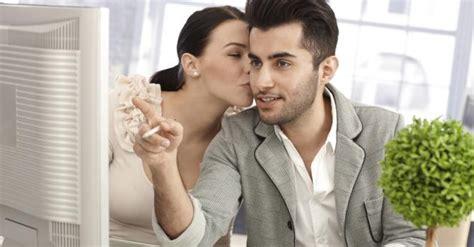 amour bureau amour au bureau c 39 est grave docteur fourchette