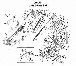 35 Kuhn Disc Mower Parts Diagram