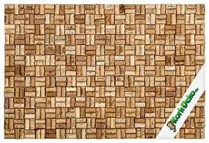 Pinnwand Aus Kork : xl pinnwand aus gebrauchten korken weinkorken 90x60cm fertig kaufen kork ~ Yasmunasinghe.com Haus und Dekorationen