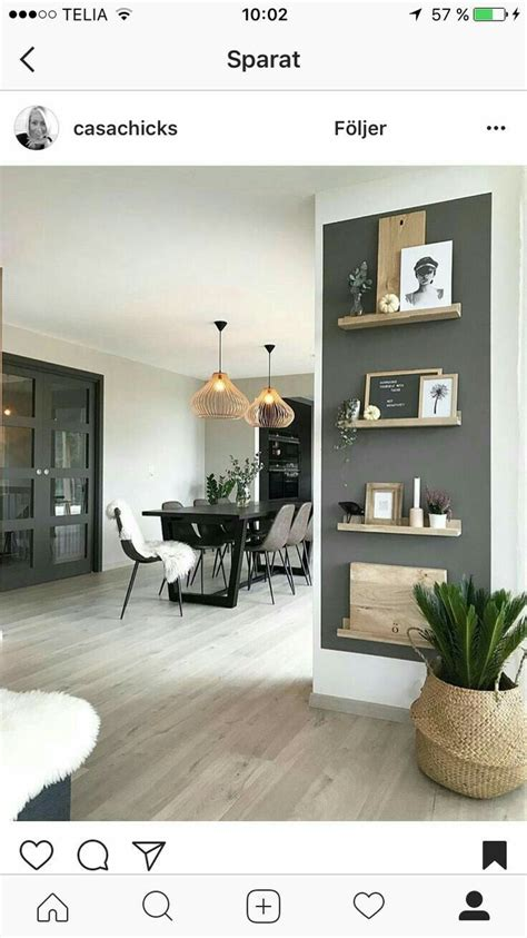 Bedroom Decor Guide by 35 Essential Shelf Decor Ideas 2018 A Guide To Style Your