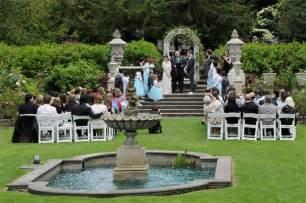 tacoma wedding venues outdoor wedding decoration ideas 2 8017 the wondrous pics