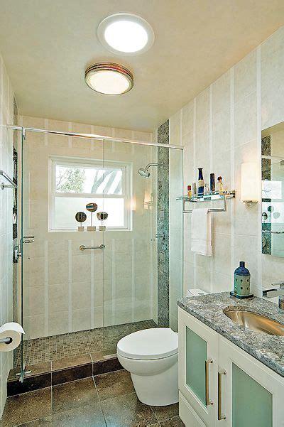replacement bathroom tiles walk in showers replace unneeded bathtubs glass doors 14185