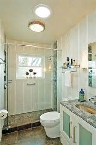 walk in showers replace unneeded bathtubs the general